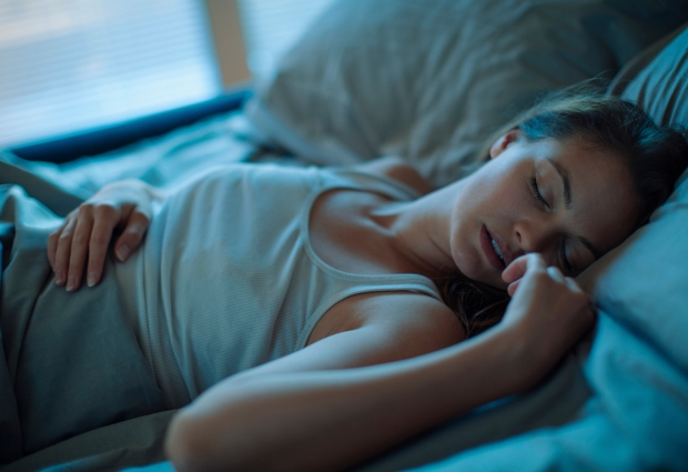 woman_night_bed_sleeping1.jpg